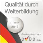 DVÜD_2015 Platin