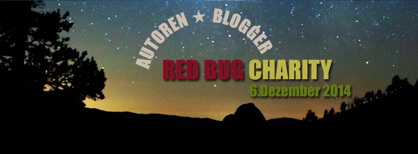 RedBug2014_1
