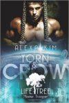 de_PB_Torn_Crow