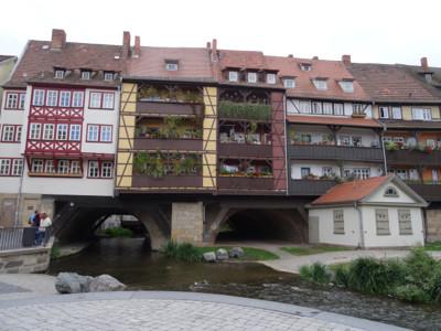 itt-2015-kraemerbruecke-agroh
