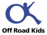 off-road-kids-stiftung
