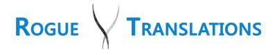 rt-logo-neu-oldcaps