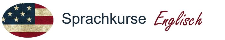 sprachkurse-englisch